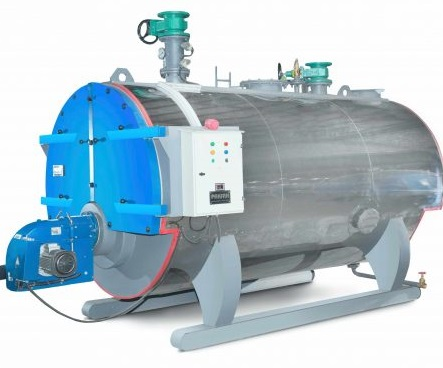 ۳-Pass-Wet-Back-Hot-Water-Boiler-500×500