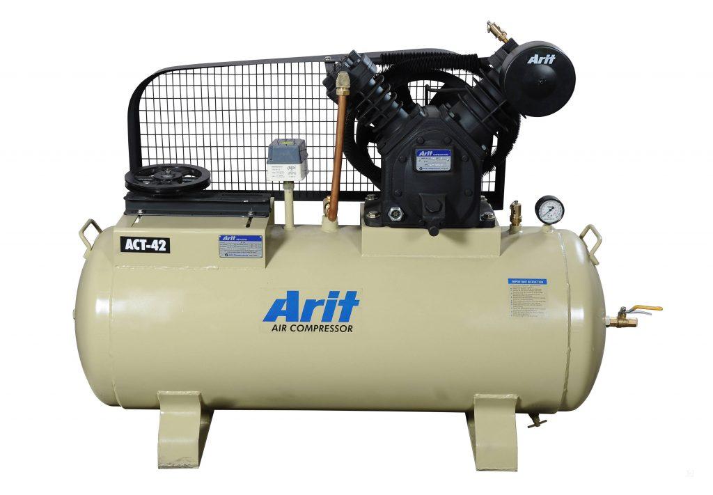 arit-compressor-para-pipaliya-rajkot-air-compressor-dealers-10m095k