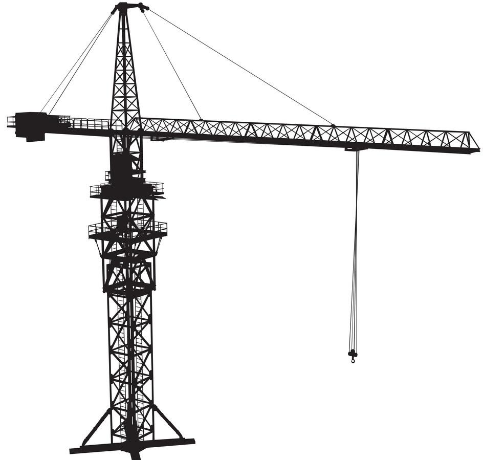 tower-crane-vector-1427981