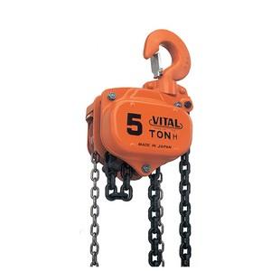 Lifting-equipment-stainless-steel-hand-chian-hoists.jpg_300x300